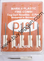 tag needles d191